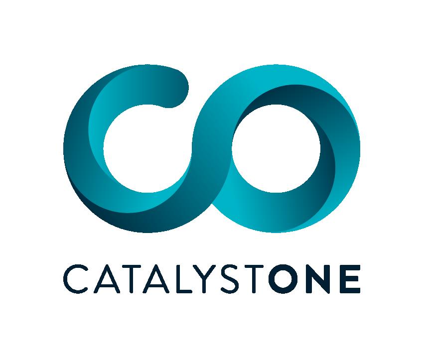 CatalystOne-Logo