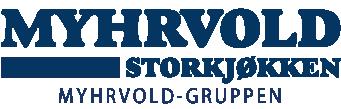Copy of Myhrvold logo transparent