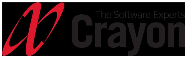 crayon-square