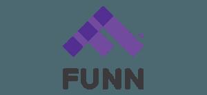 funn_logo-300x138 riktig