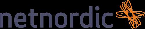 netnordic_logo_dark_edited_edited