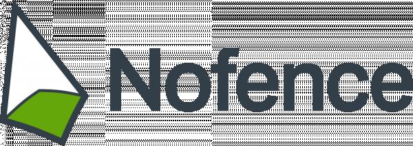 nofence-logo-manula1